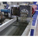 Full Automatic Reprocess Plant