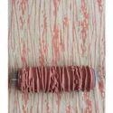 Designer Rubber Roller