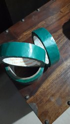 Bio Decompostable Packing Tape And More