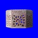 Soapstone Beautiful Design Box