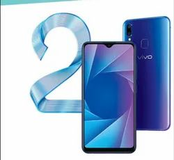 Vivo Y95 Mobile Phone