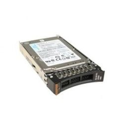 IBM 2TB   7.2K 3.5  SATA
