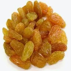 Annai Dried Grapes, Packaging Type: Bag, Packaging Size: 20 Kg