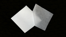 6.25 x 6.25 Pan Packing Non Woven Laminated Fabric