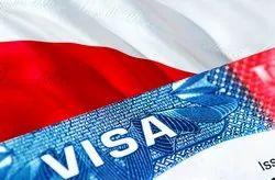 Tourist USA Visa, Consultancy, Individual