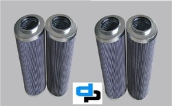 Hydraulic Oil Filter From Hydraulic Oil Filters