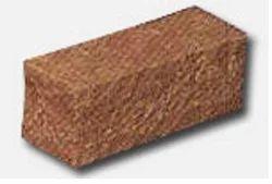 Sandstone Red Bricks