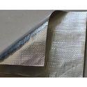 Fibreglass Insulations