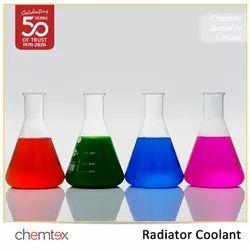 RADIKOOL散热器冷却剂,包装类型:桶,水