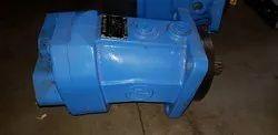 Rexroth A7fo56/60l-Pzb Model Hydraulic Pump