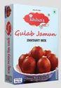 Kitchens Chief Gulab Jamun 200gm