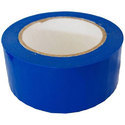Blue Self Adhesive Tape, 1.5 Inch