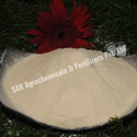 Amino Acid Powder 60%