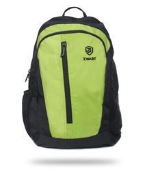 Green Medium Backpack