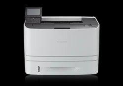 Class Lbp253x Printer