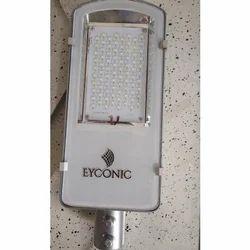 Eyconic LED