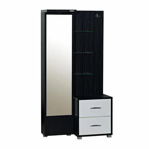 cheap for discount a382b a6947 Modular Dressing Table