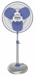 Blizzard Farata Fan (High Speed)