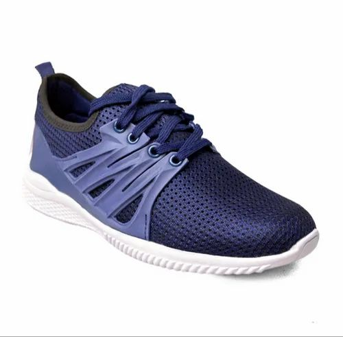 936f0a956 Sea Max Blue Casual Shoes at Rs 799  piece