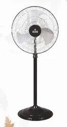 Maruth Oscillating Fan Pedestal Fan