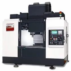 Ace Micromatic Gemini 460 XL Twin Spindle Machining Center, Pallet Size: 1200 x 480 mm