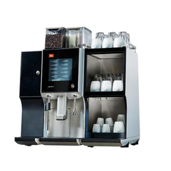 Cafina XT6 Coffee Machine