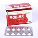 Nizamabad Pharma Franchise