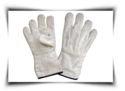 Ceramic Gloves