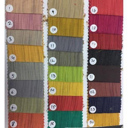 different types of khadi fabric khadi fabric wholesale supplier