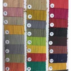 khadi fabric wholesale supplier khadi fabric manufacturers