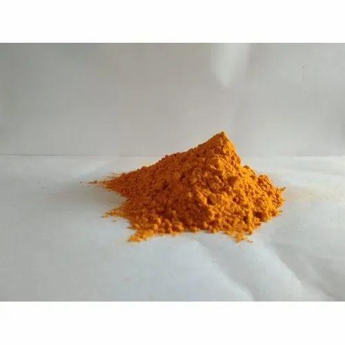 1Kg Rajapuri Turmeric Powder