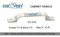 Latest Cabinet Handle
