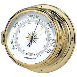 NABL Calibration Service For Barometer Pressure Gauge