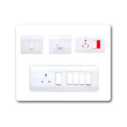 Marvelous Mk Electrical Switches Buy And Check Prices Online For Mk Wiring Digital Resources Indicompassionincorg