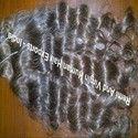 Deep Wavy Remy Hair