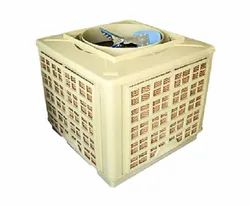 EasyAir 18000 CMH/ 10000 CFM (Polypropylene Body) Industrial Air Cooler