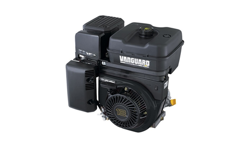 Vanguard Petrol Horizontal Ohv Engine 13hp 392cc