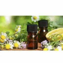 Mogra Perfume