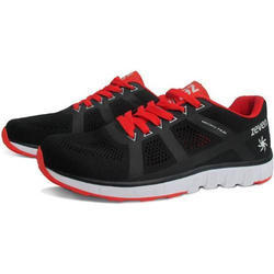 Men Running Shoes, Size: 4-11