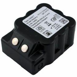 Leica Battery Geb77