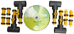 KSNM Rain Pipe System
