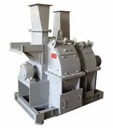 Fully Automatic Coal Pulverizer