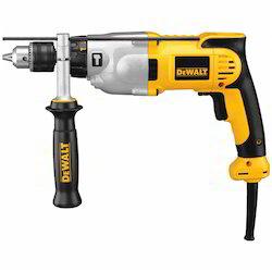 Dewalt DWD520  1/2 VSR Grip Hammer Drill