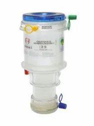 Pediatric Oxygenator