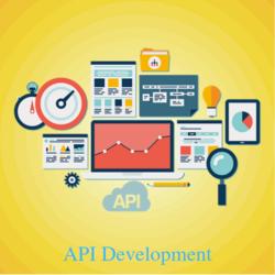 1 Week - 2 Month API Development Services