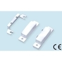 Screw Connecting Type Surface Mount Switch
