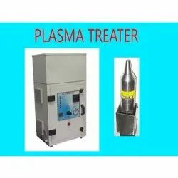 Plasma Treater
