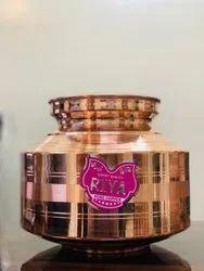 Riya Copper Bombay Handa