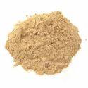 Sandalwood Powder, Pack Size: 100gms And 500gms