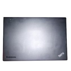 Used Lenovo Thinkpad Laptops